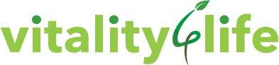 Vitality 4 Life Shop