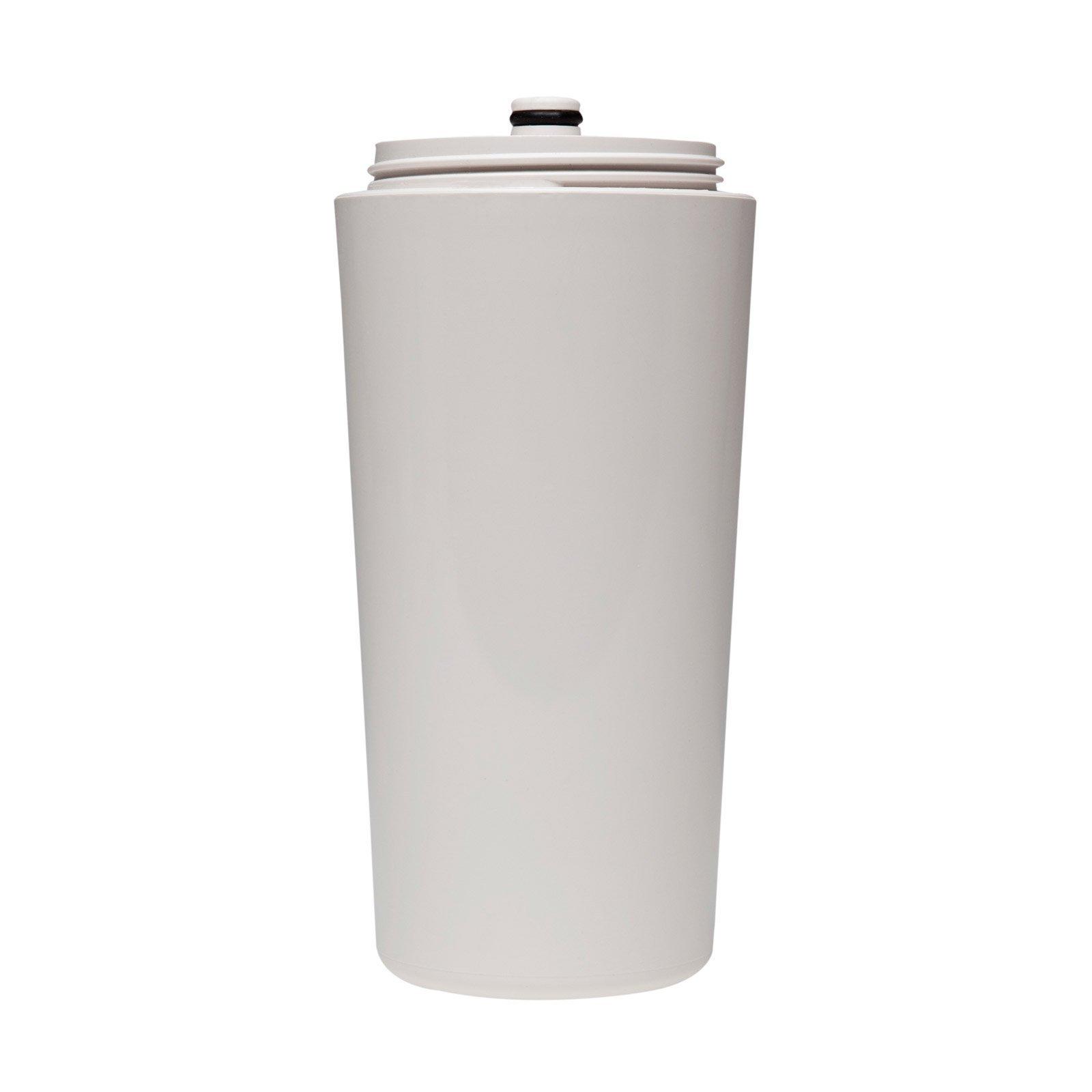 Image of Aquasana Shower Replacement Filter