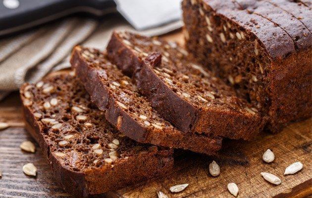BioChef Food Dehydrator Bread