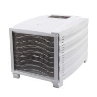 BioChef Arizona 8 Tray Food Dehydrator
