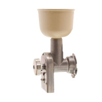 Champion Juicer Grain Mill Attachment