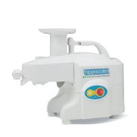 Greenpower Hippocrates GPT-1305 Plus Twin Gear Juicer