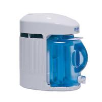 Pure Magic Distiller - Waterwise 9000