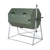 Restauranteur Rotating Composter - 400L