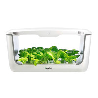 VegeBox Home - Indoor Hydroponic Garden