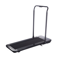 WalkSlim Pro 570 Walking Treadmill