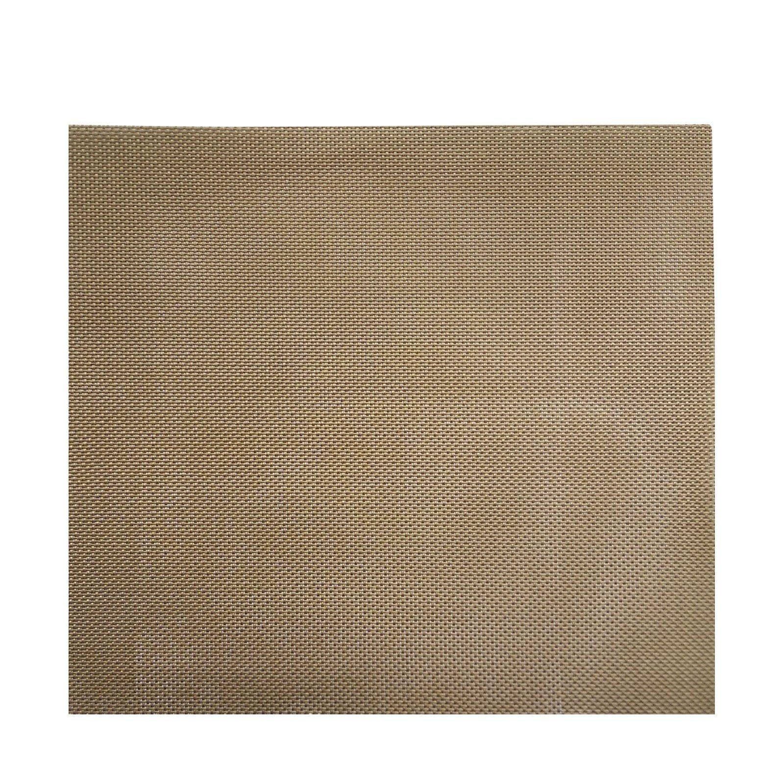 BioChef Savana 6/9/12 Tray Mesh Sheet - 6 Packs