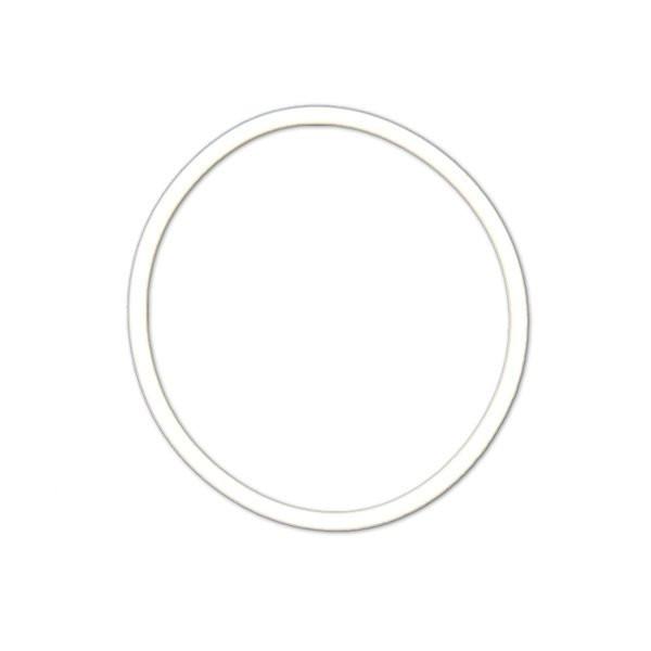 Champion Greens Attachment 'O' Ring