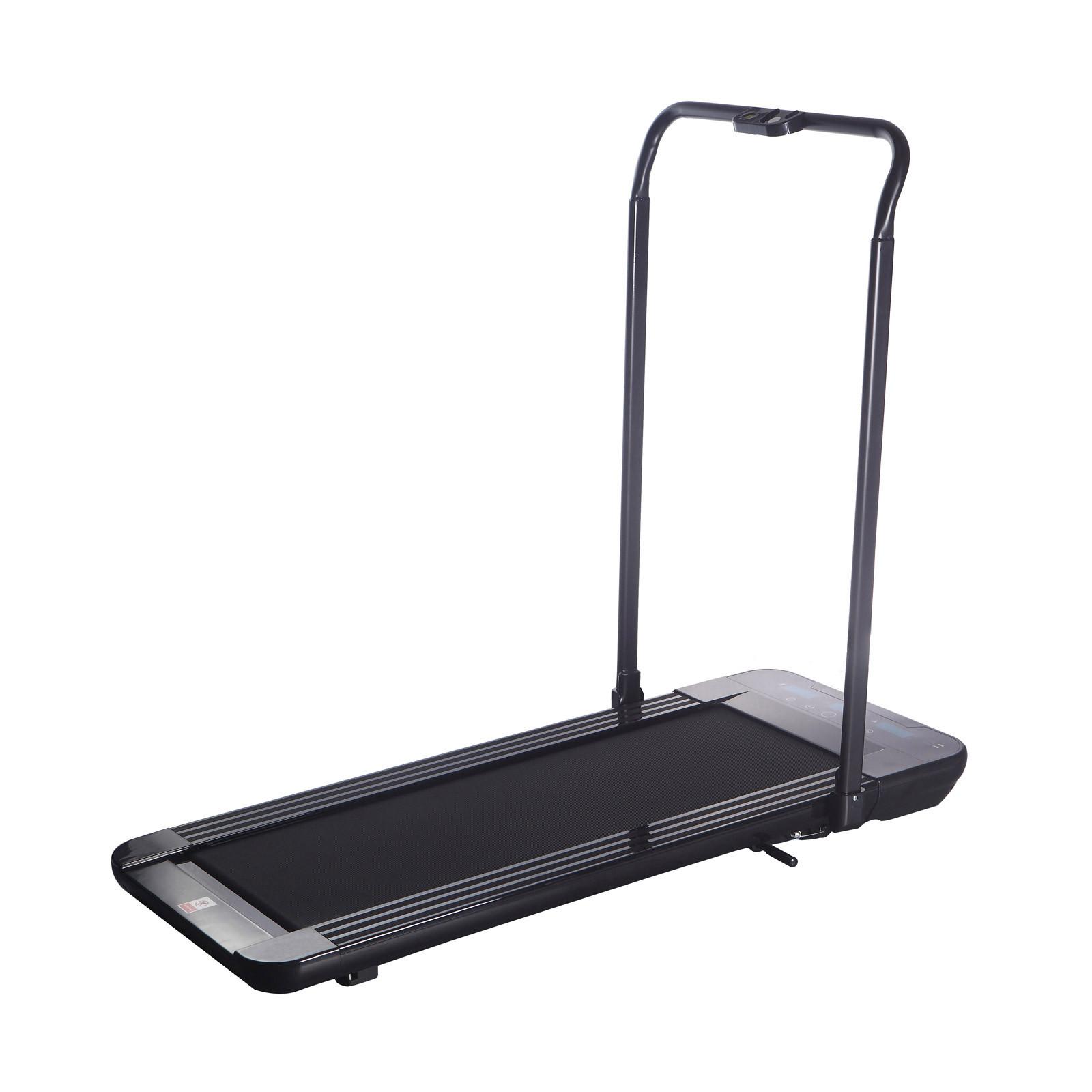 WalkSlim 570 Treadmill