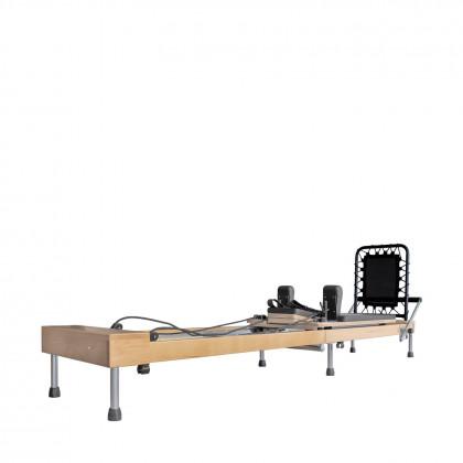 Foldable Pro Pilates Reformer