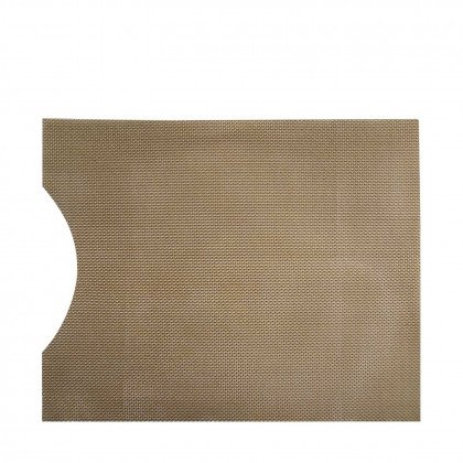 BioChef Arizona 8/10 Tray Mesh Sheet
