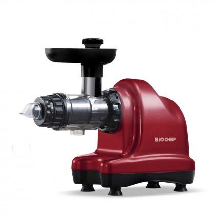 DEMO BioChef Axis Cold Press Juicer