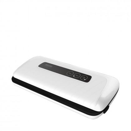 BioChef Vacuum Sealer Compact
