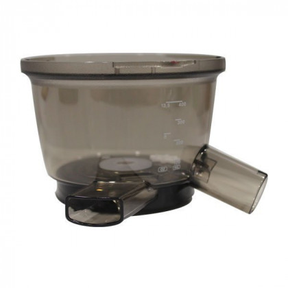 Kuvings Juicer Drum