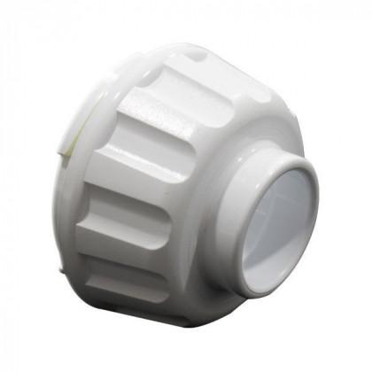 Oscar 900 Drum Cap - White