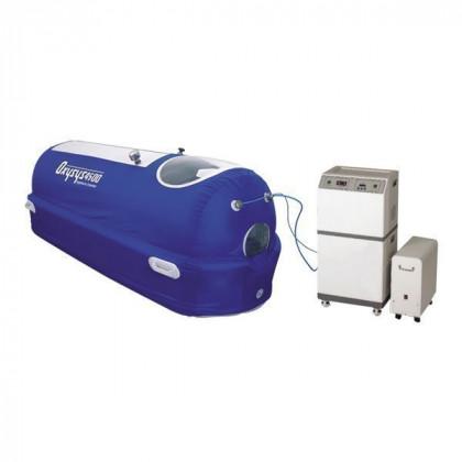 O2 Soft Oxygen Chamber - Oxysys 4000