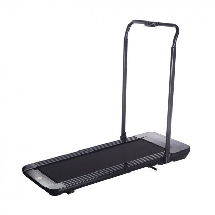 WalkSlim 570 Treadmill