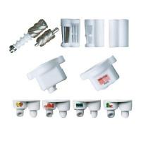 Greenpower Hippocrates (Kempo) Juicer Multi Purpose Optional Kit