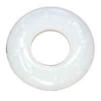 Kuvings Juicer Drum Seal
