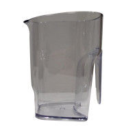 Kuvings Juicer Juice Container
