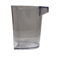Kuvings Juicer Pulp Container