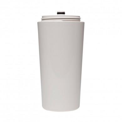 Aquasana Shower Replacement Filter