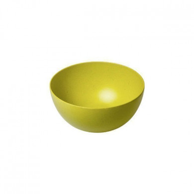 Living Eco Dining Serving Bowl – Small