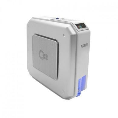 Oxygen Generator - OXYfarm O2