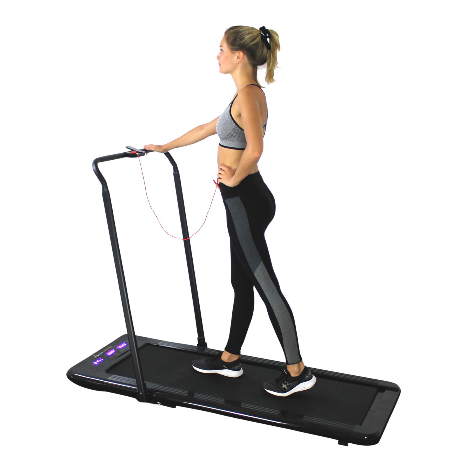 Lifespan Treadmill Js S5002: Latest Design Walking Treadmill