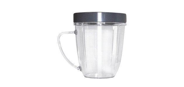 NutriBullet Cup