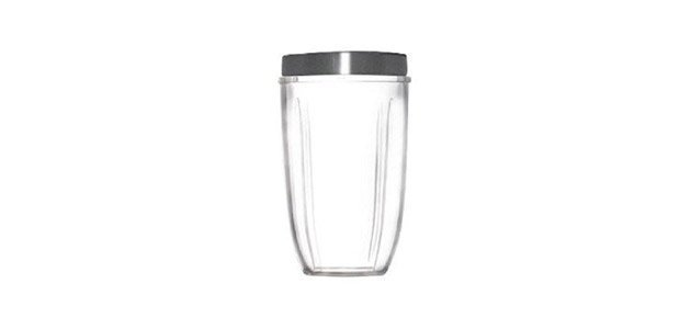 NutriBullet Tall Cup