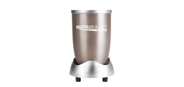 NutriBullet Power Base