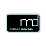 Mirage Dental