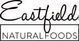 Eastfield Natural Foods