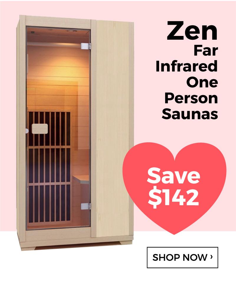 v4l-one-person-sauna-EN