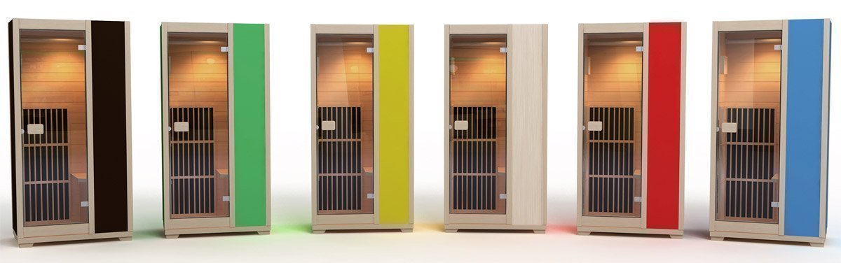 zen-brighton-infrared-sauna