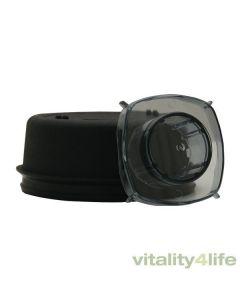 BioChef Highperformance Blender Lid (suits 2L jug)