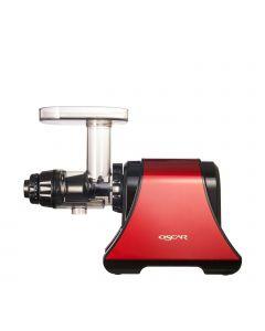 Oscar Neo Plus DA 1200 Juicer