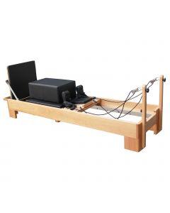 DEMO Studio Pilates Reformer - 2018 Model
